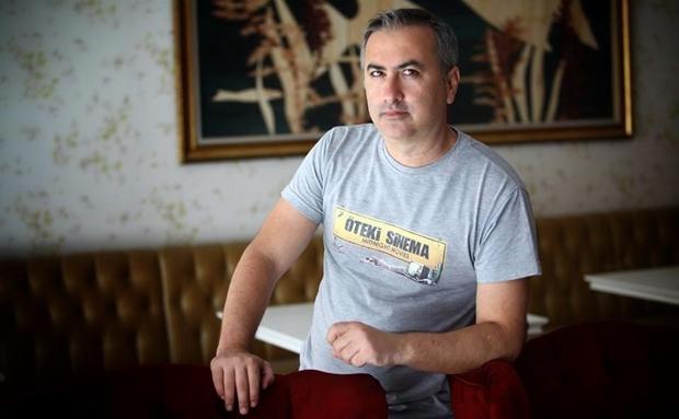 Murat Tolga ŞEn.jpg
