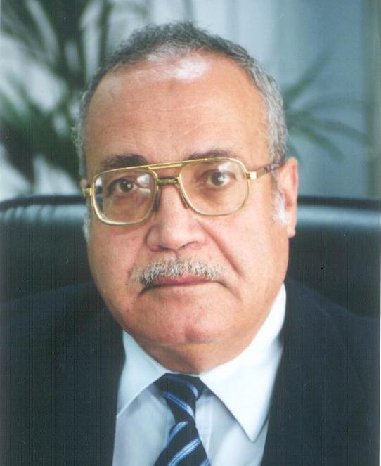 Hasan Hanefi.jpg
