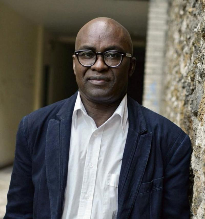 Achille Mbembe.jpg