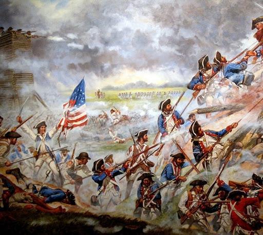 ABD bağımsızlık savaşı.jpg