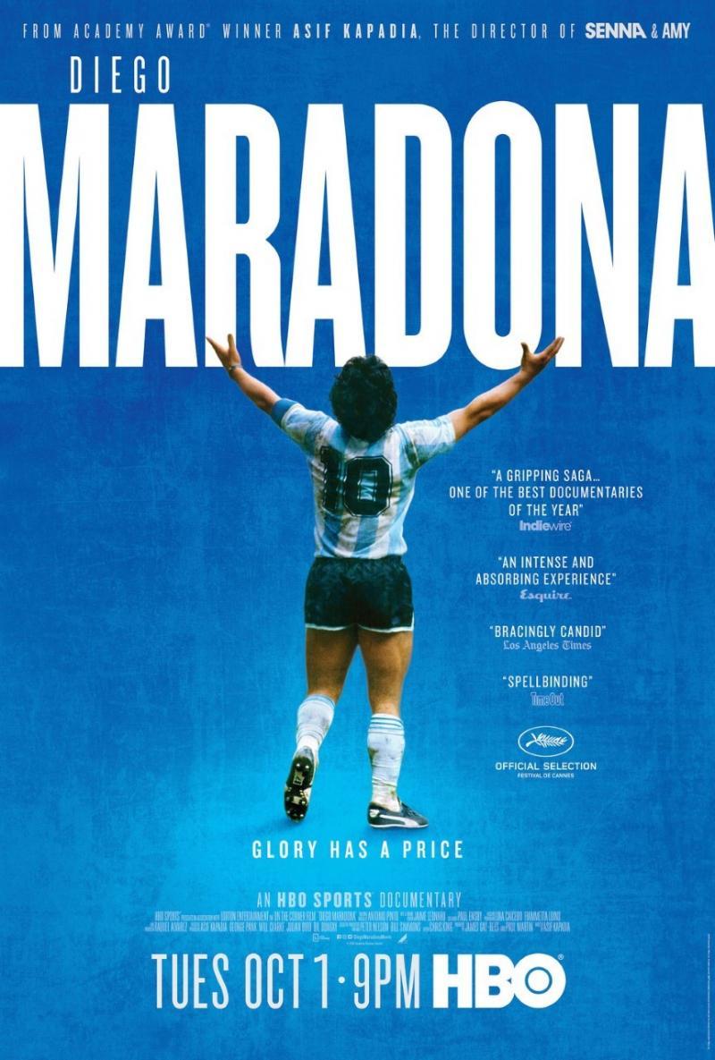 Maradona filminin afişi.jpg