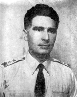 Korgeneral Cemal Madanoğlu Wikipedia.jpg