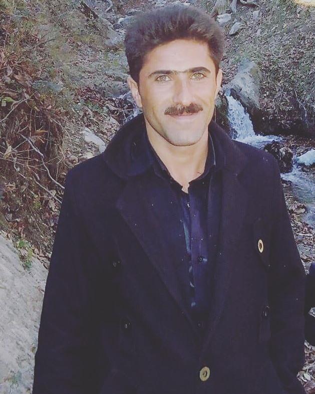 Nadir Mohamadi 2012 yılı.jpg