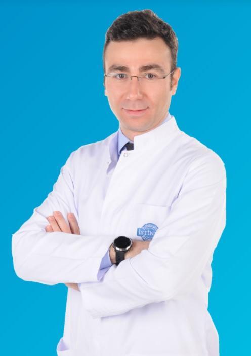 Op. Dr. Kaya Turan Liv Hospital.jpg