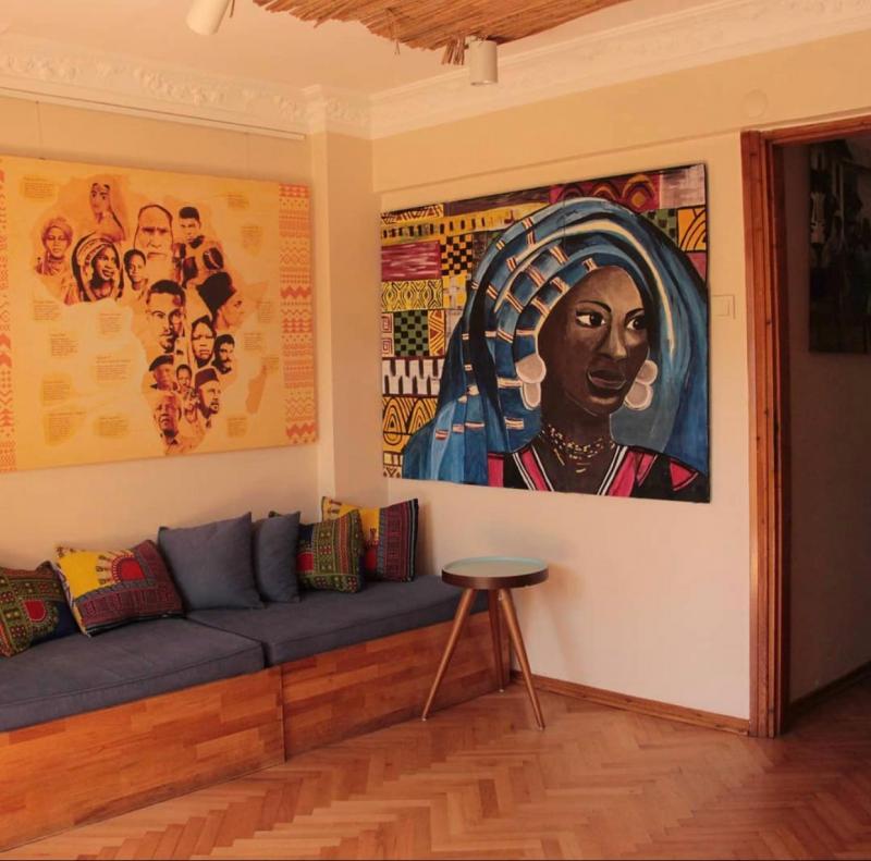 Cafe Afrika Nana Esma Odası.jpg