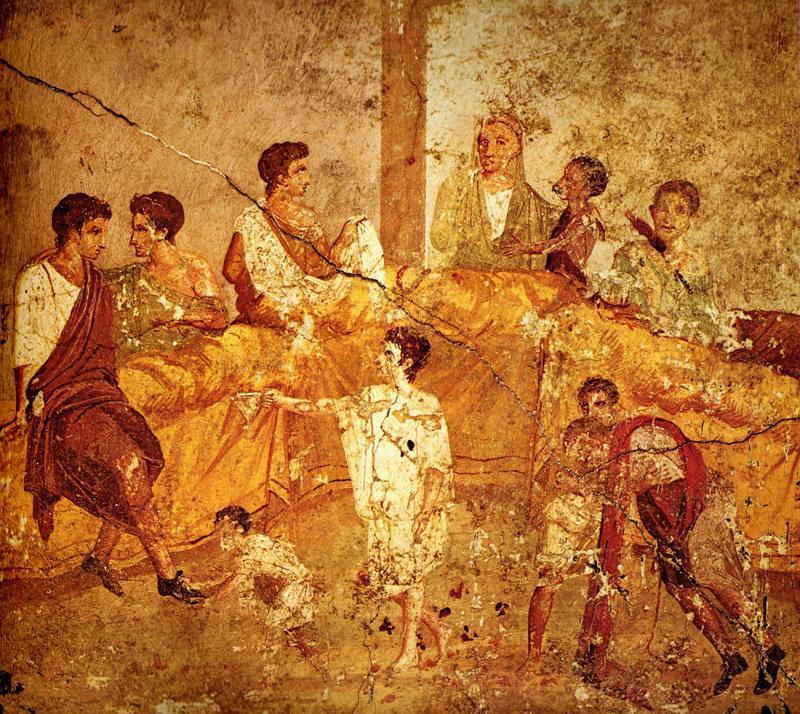 antik dönemde sofra.jpg
