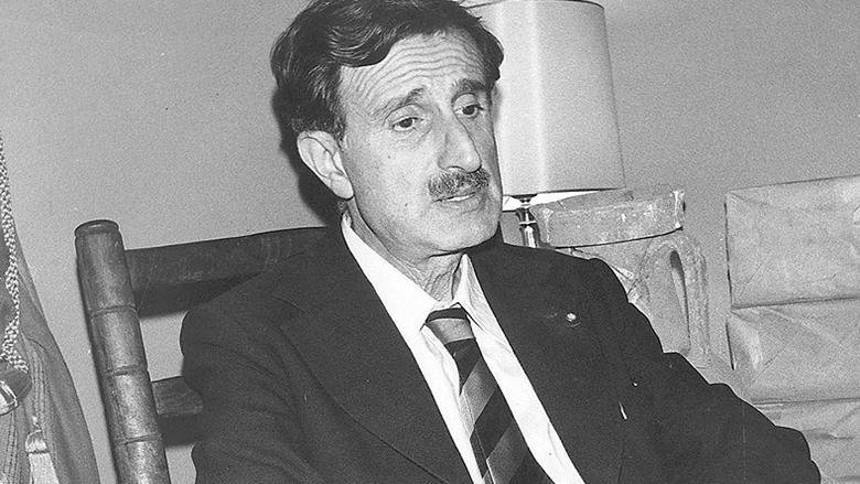 Kemal Canbulat-1.jpg