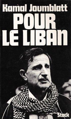 Lübnan için Kemal Canbulat Fransızca yazılı poster.jpg