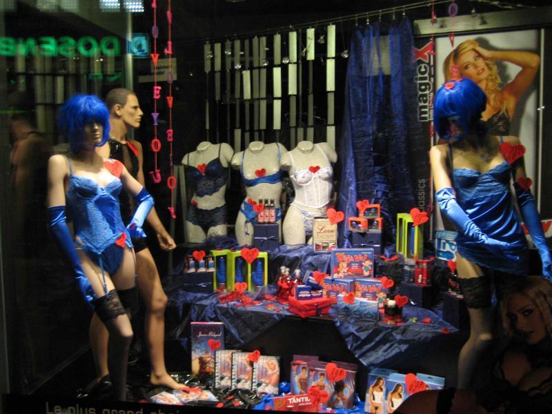 ataşehir sex shop