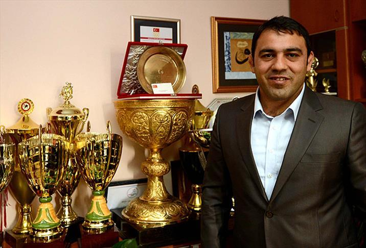 Hamza Yerlikaya - AA.jpg