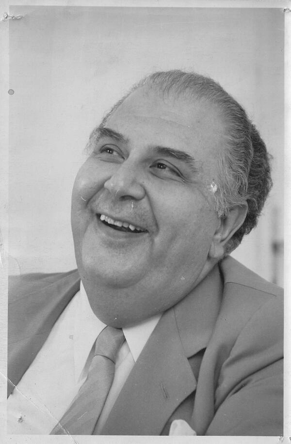 TÜSİAD Başkanı Ali Koçan.jpg