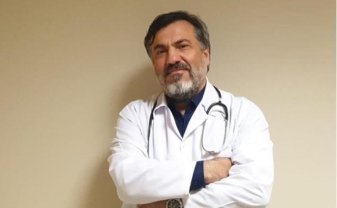 Prof. Dr. Ali Kutlu Twitter allerjidoktoru.jpg