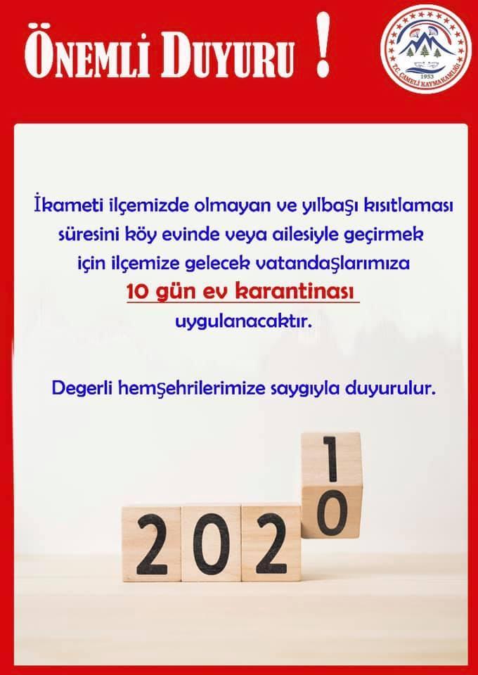 20201224_2_46028128_60950067.jpg