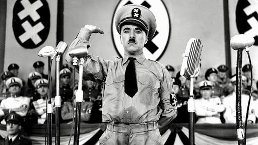 great dictator.jpg