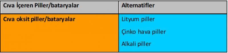 Tablo 2.jpg