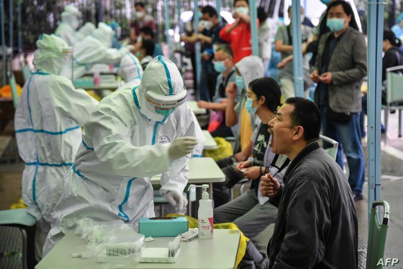 afp_china_wuhan_mass_screening_14May20.jpg