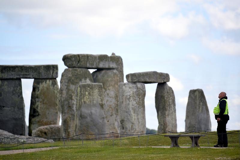 stone reuters.jpg