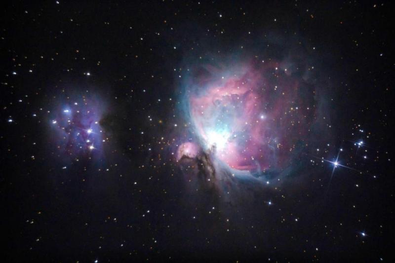 evren afp.jpg