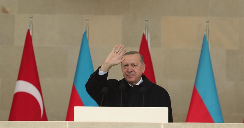 Erdoğan AA.jpg