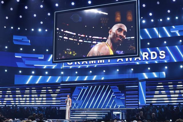Kobe Bryant1.jpg