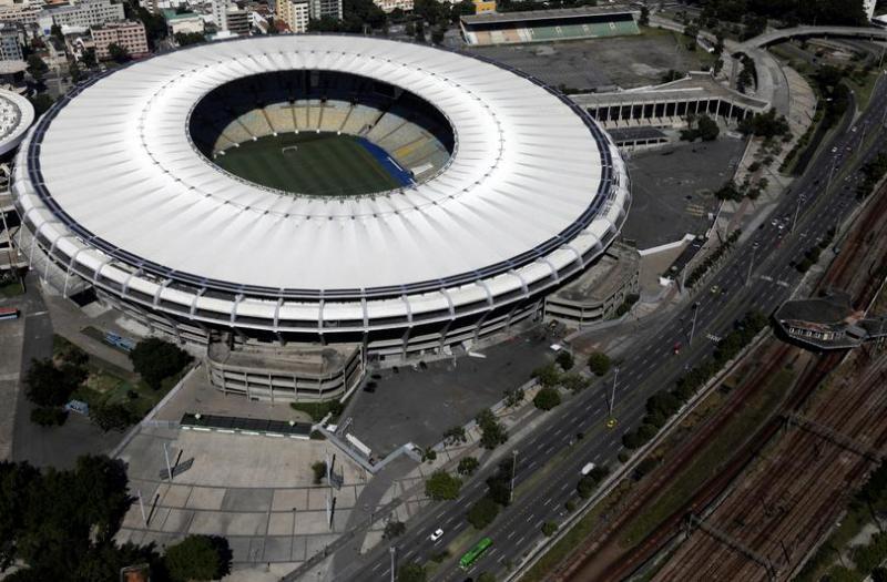 Maracana4-Reuters.jpg