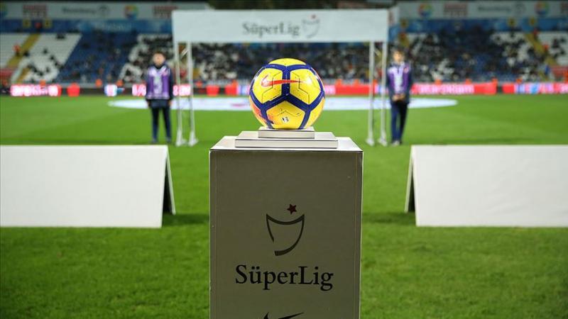 Süper Lig5-AA.jpg