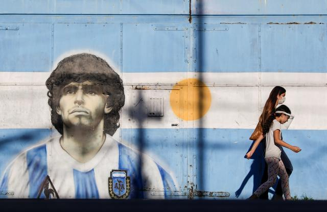 Maradona13-Reuters.jpg