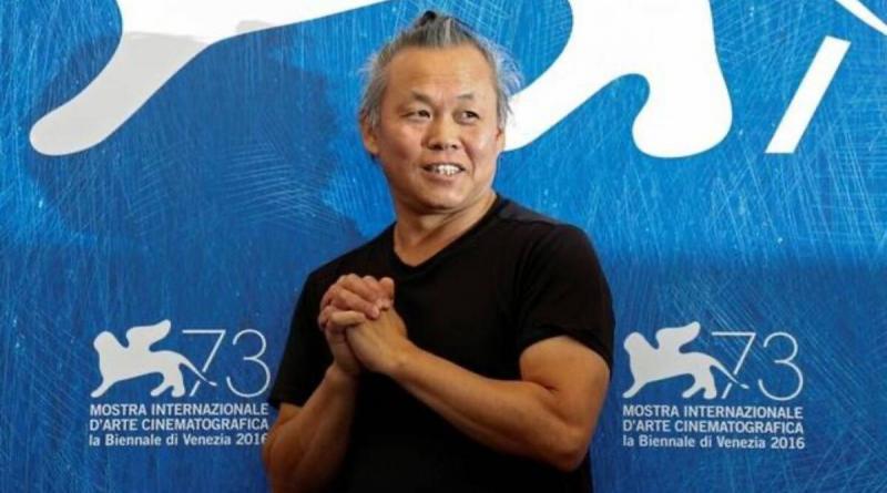 Kim Ki-duk (3).jpg