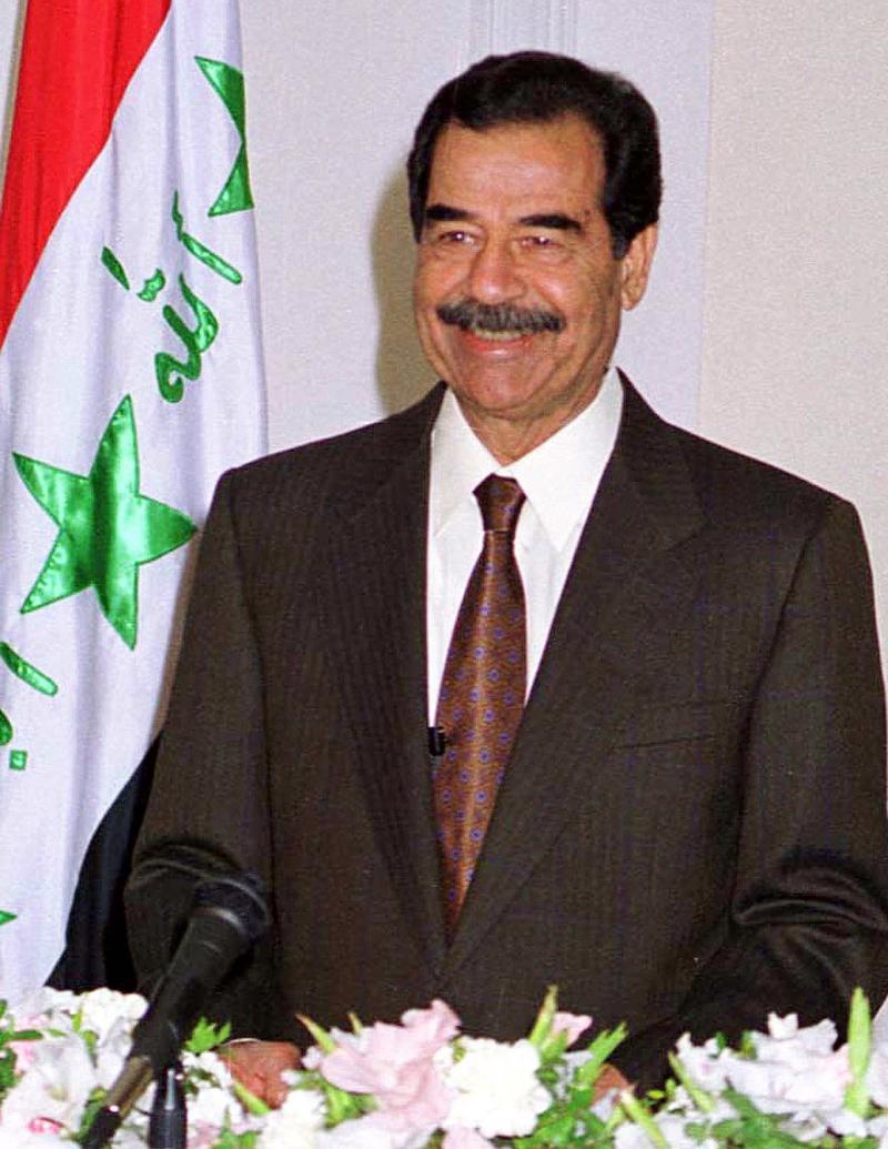 Saddam Huseyin.jpg
