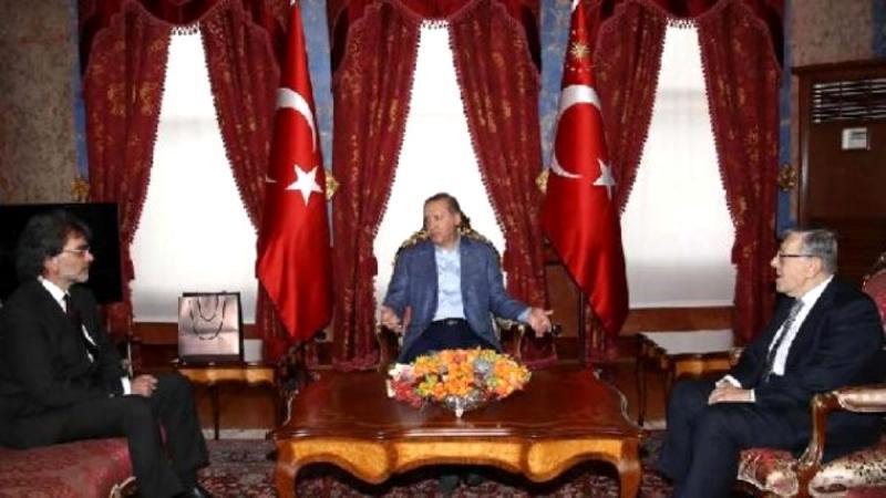 cumhurbaskani-erdogan-turk-musevi-cemaati-bas-6970170_x_amp.jpg