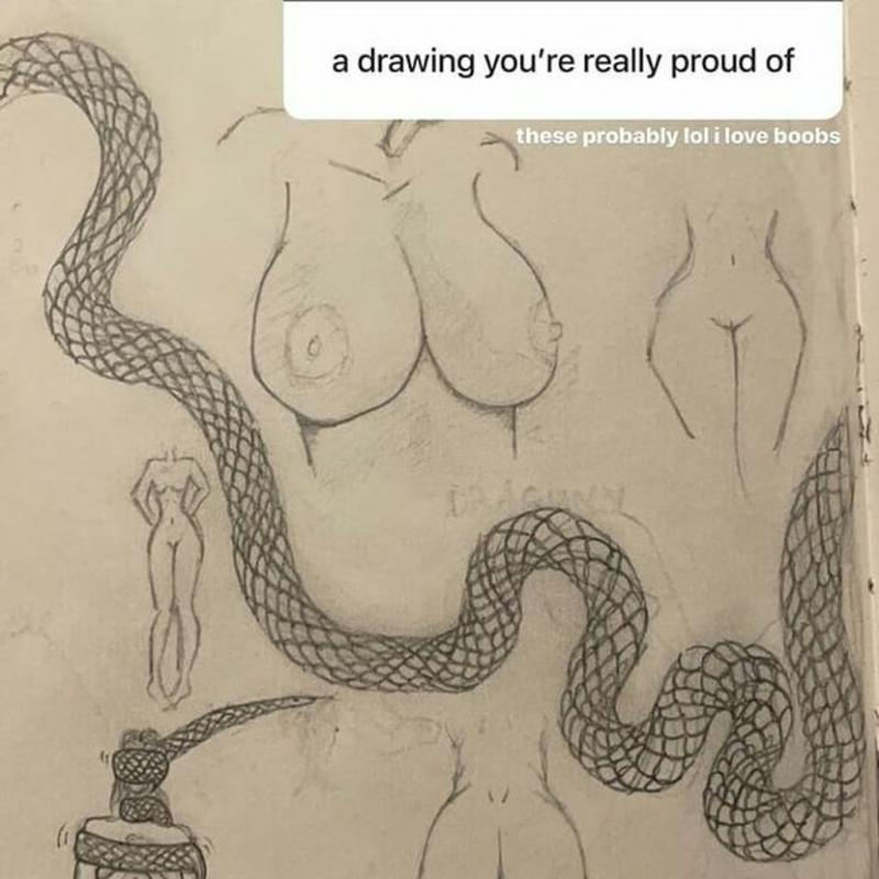 0_Billie-Eilish-Loses-100k-Fans-On-InstagramAfter-Posting-A-Pencil-Drawing-Of-Breasts.jpg
