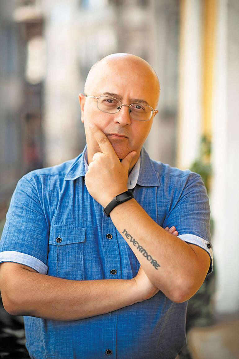 Prof. Dr. Levent Kurnaz Twitter leventkurnaz.jpg