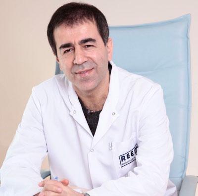Nöroloji Uzmanı Mehmet Yavuz.jpg