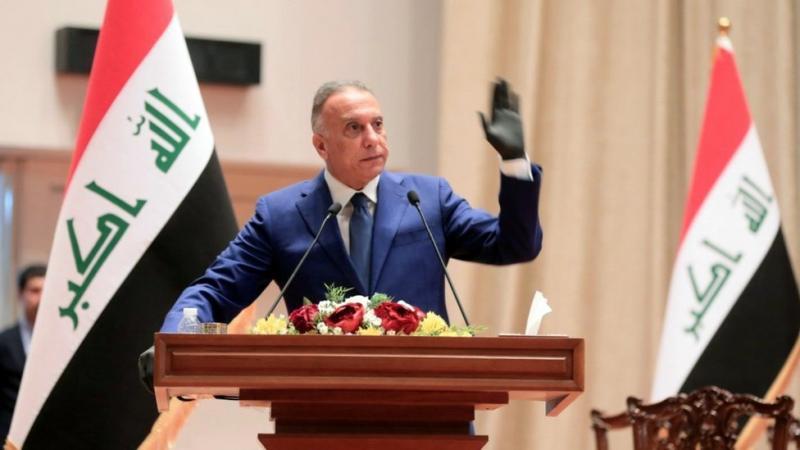 Başbakan Kazımi-4.jpg