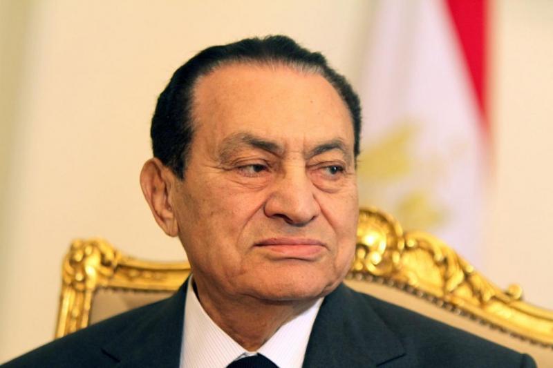 Devrik Mısır Cumhurbaşkanı Hüsnü Mübarek.jpg