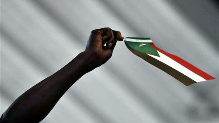 Sudanlı bir gösterici.jpg