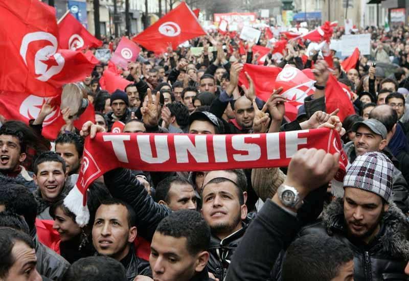 Tunus-Arap halk hareketlerinin çıkış noktası.jpg