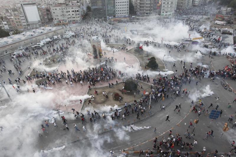 Gezi Parkı Reuters.jpg