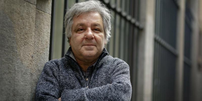 Prof. Dr. Hamit Bozarslan.jpg