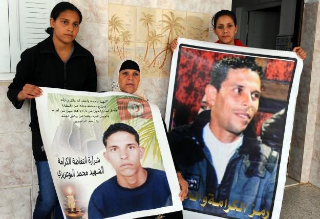 Bouazizi Fethi Belaid  AFP.jpg