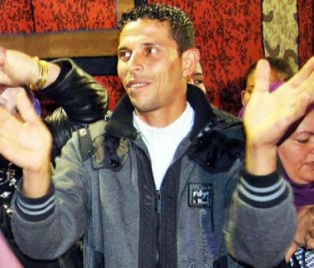 Muhammed Buazizi.jpg