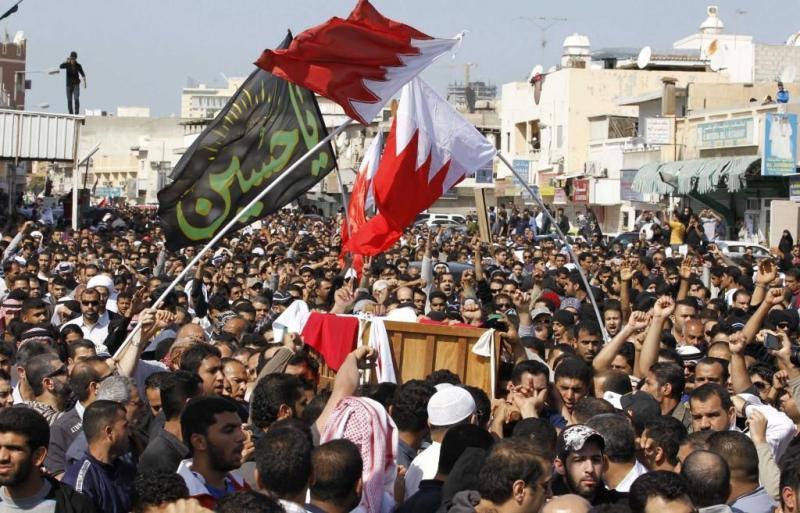 bahreyn reuters.jpg