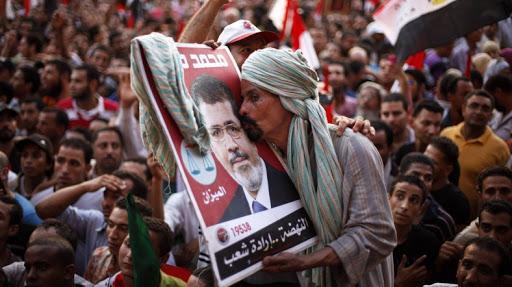 Mursi-Mısır.jpg
