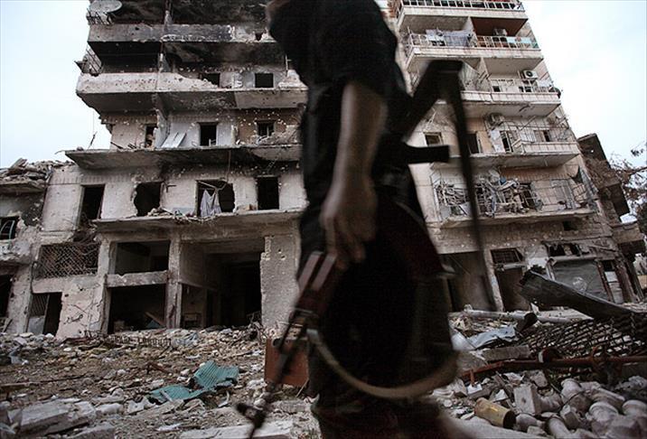 Suriye.jpg