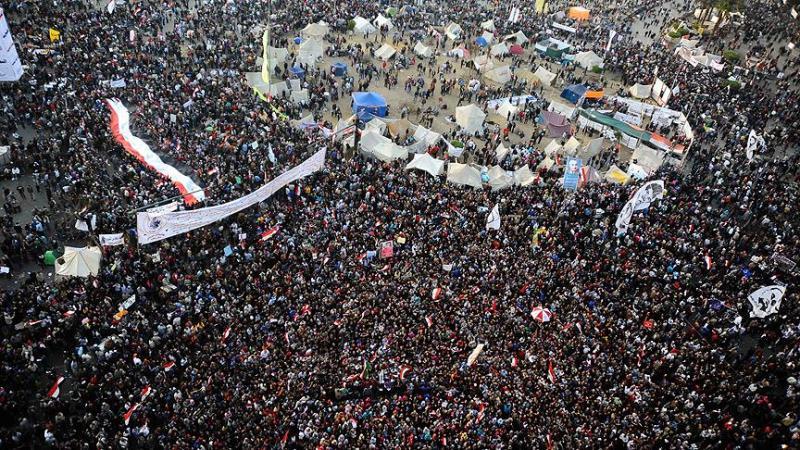 Tahrir Meydanı.jpg