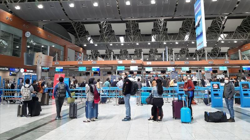 havalimanı.jpg