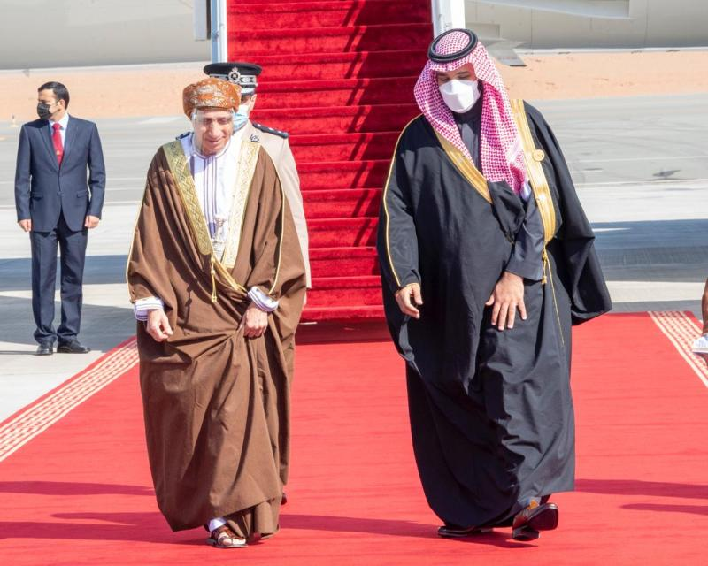 Suudi Arabistan (2).jpeg