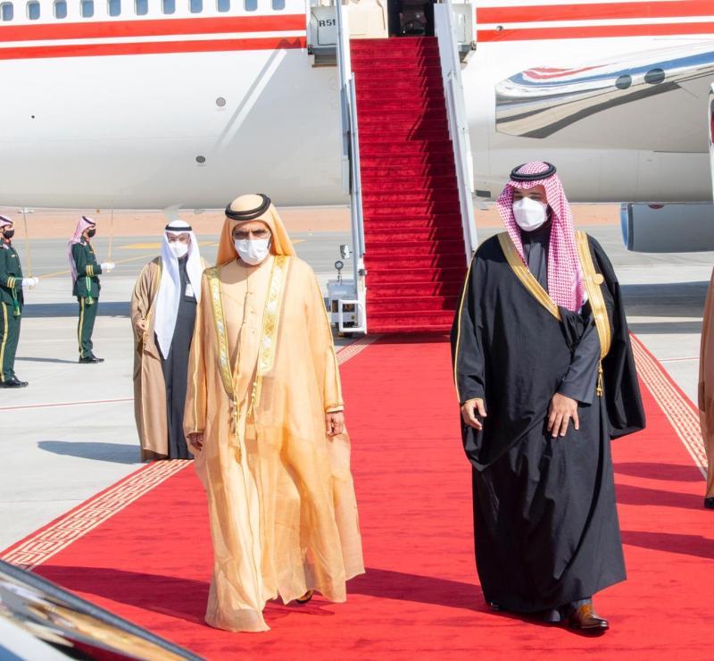 Suudi Arabistan (1).jpeg