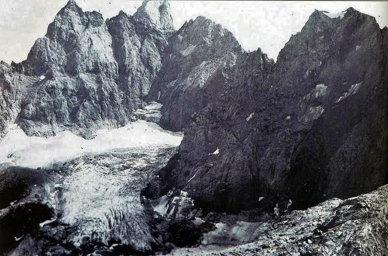 Türkiye'nin en büyük buzulu eriyor (Hacı Tansu) (9).jpg
