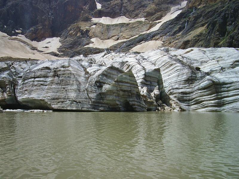 Türkiye'nin en büyük buzulu eriyor (Hacı Tansu) (17).jpg
